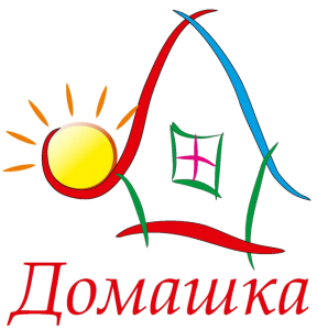 716265952_w640_h640_internet-magazin-domashka